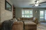8181 Preblewood Drive - Photo 19
