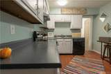 8181 Preblewood Drive - Photo 20