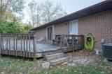 8181 Preblewood Drive - Photo 22