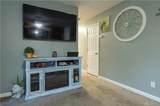 8181 Preblewood Drive - Photo 26