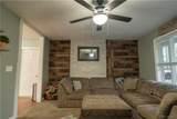 8181 Preblewood Drive - Photo 30