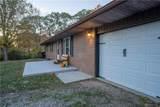 8181 Preblewood Drive - Photo 32