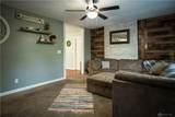8181 Preblewood Drive - Photo 6