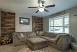 8181 Preblewood Drive - Photo 7