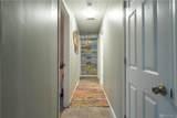 8181 Preblewood Drive - Photo 8