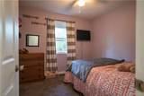 8181 Preblewood Drive - Photo 9