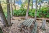 731 Colony Trail - Photo 56