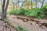 731 Colony Trail - Photo 57