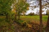 5655 Denlinger Road - Photo 73