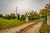 5655 Denlinger Road - Photo 75