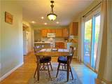 225 Sycamore Springs Drive - Photo 11