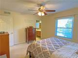 225 Sycamore Springs Drive - Photo 25