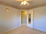 225 Sycamore Springs Drive - Photo 35