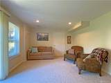 225 Sycamore Springs Drive - Photo 41