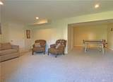 225 Sycamore Springs Drive - Photo 42