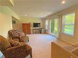 225 Sycamore Springs Drive - Photo 43