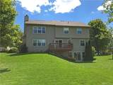 225 Sycamore Springs Drive - Photo 51