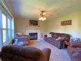 225 Sycamore Springs Drive - Photo 7
