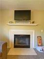 225 Sycamore Springs Drive - Photo 8