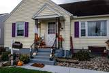 3004 Manchester Road - Photo 3
