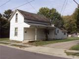 124 Elm Street - Photo 1