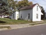 124 Elm Street - Photo 3