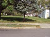 124 Elm Street - Photo 4