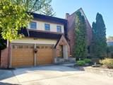 221 Broadmoor Boulevard - Photo 2