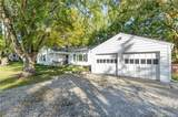 2625 Fenner Road - Photo 3