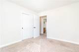 6656 Lexington Place - Photo 11