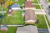 1752 Gayhart Drive - Photo 31