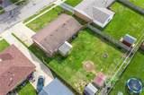 1752 Gayhart Drive - Photo 32