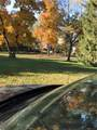 4771 Horatio Harris Creek Road - Photo 17