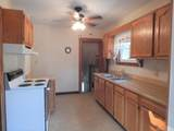 1621 Maiden Lane - Photo 16