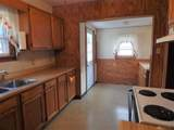 1621 Maiden Lane - Photo 18