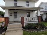 1621 Maiden Lane - Photo 3