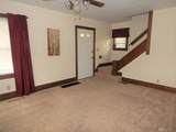 1621 Maiden Lane - Photo 5