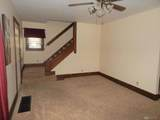 1621 Maiden Lane - Photo 7