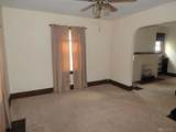 1621 Maiden Lane - Photo 8