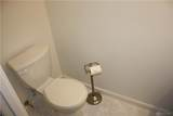 4211 Parkview Avenue - Photo 24