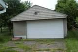 316 Dean Drive - Photo 10
