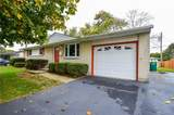 409 Zimmerman Street - Photo 1