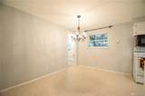 409 Zimmerman Street - Photo 10