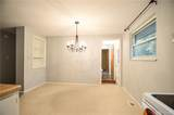 409 Zimmerman Street - Photo 11