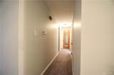 409 Zimmerman Street - Photo 17