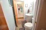 409 Zimmerman Street - Photo 20