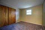 409 Zimmerman Street - Photo 24