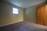 409 Zimmerman Street - Photo 25