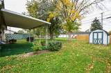 409 Zimmerman Street - Photo 34