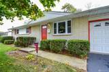 409 Zimmerman Street - Photo 5